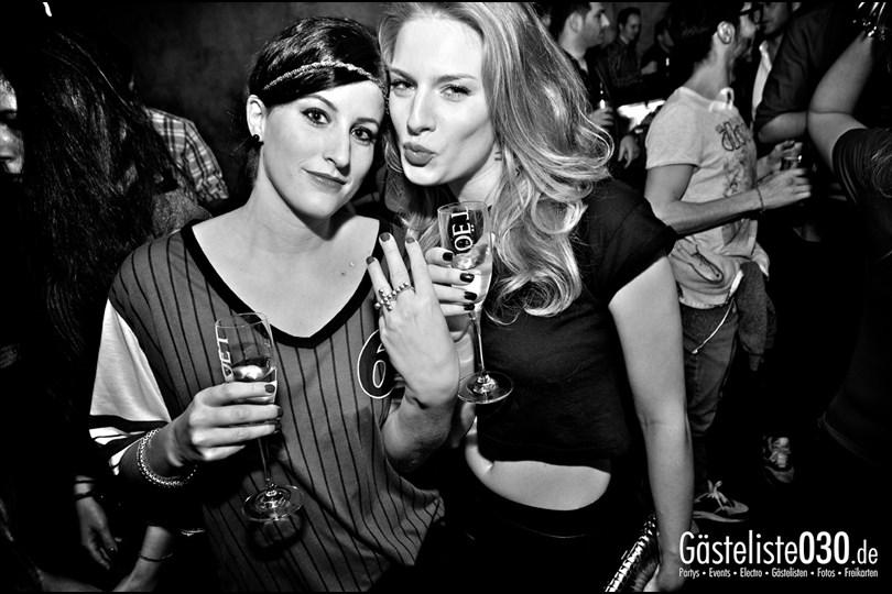 https://www.gaesteliste030.de/Partyfoto #71 Asphalt Berlin vom 25.01.2014