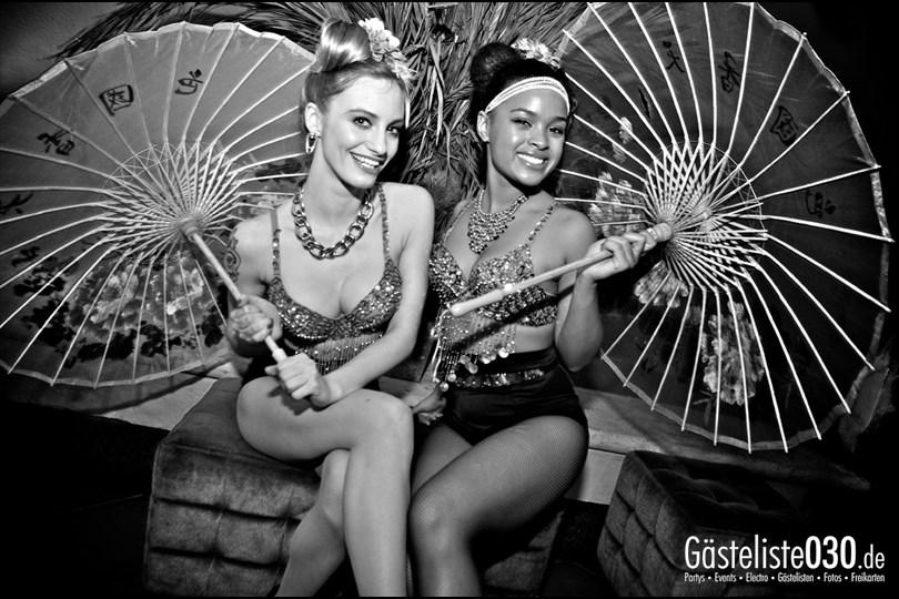 https://www.gaesteliste030.de/Partyfoto #107 Asphalt Berlin vom 25.01.2014