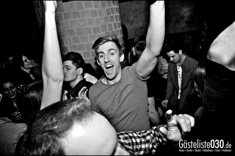https://www.gaesteliste030.de/Partyfoto #26 Asphalt Berlin vom 25.01.2014