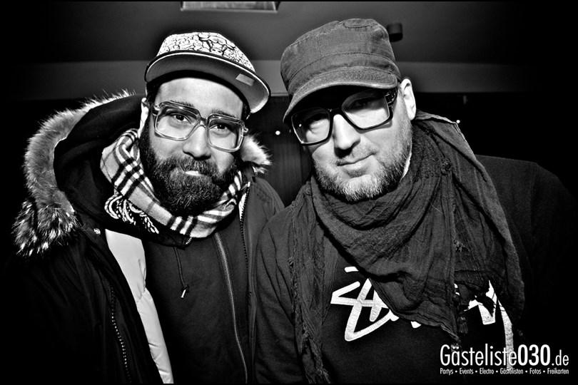 https://www.gaesteliste030.de/Partyfoto #9 Asphalt Berlin vom 25.01.2014