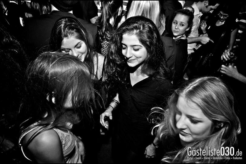 https://www.gaesteliste030.de/Partyfoto #83 Asphalt Berlin vom 25.01.2014
