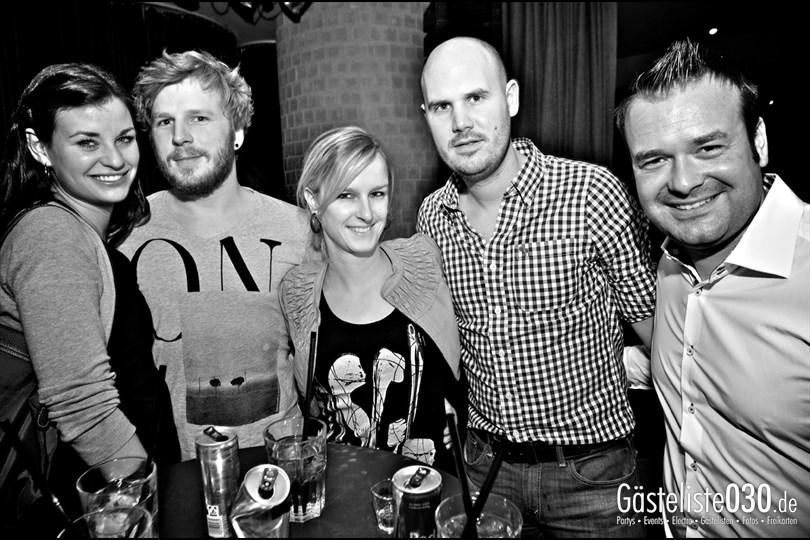 https://www.gaesteliste030.de/Partyfoto #7 Asphalt Berlin vom 25.01.2014