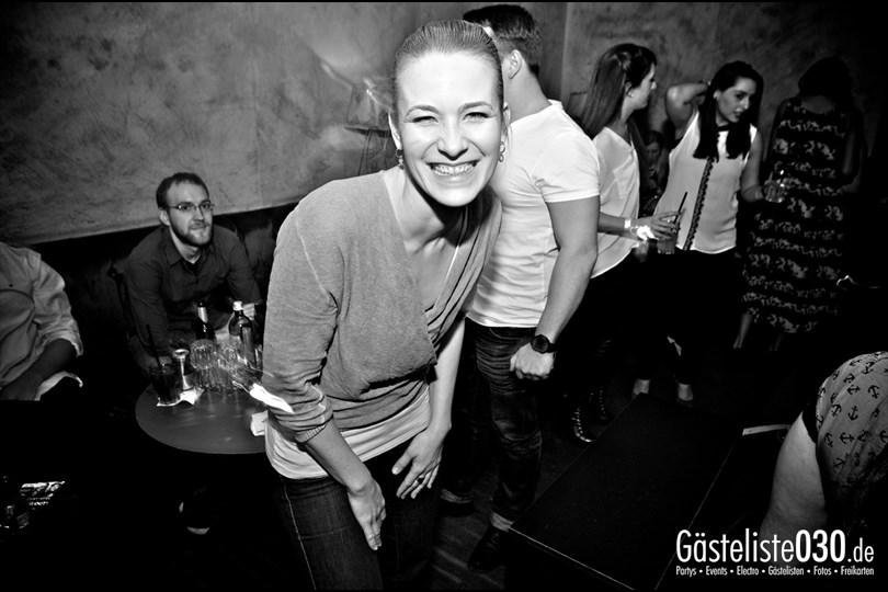 https://www.gaesteliste030.de/Partyfoto #79 Asphalt Berlin vom 25.01.2014