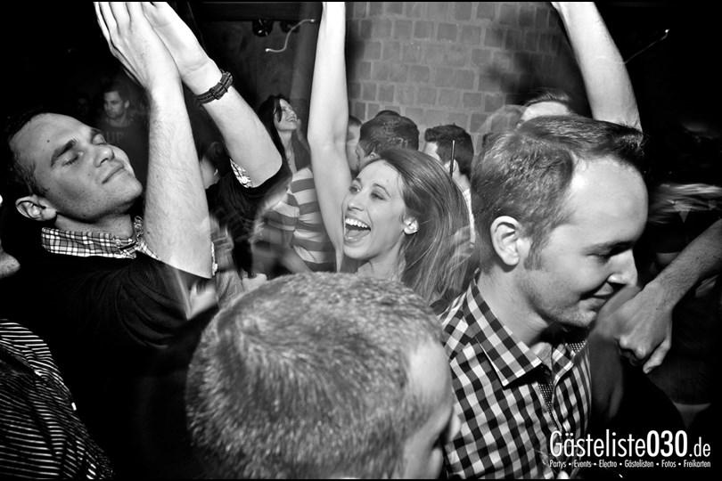 https://www.gaesteliste030.de/Partyfoto #23 Asphalt Berlin vom 25.01.2014