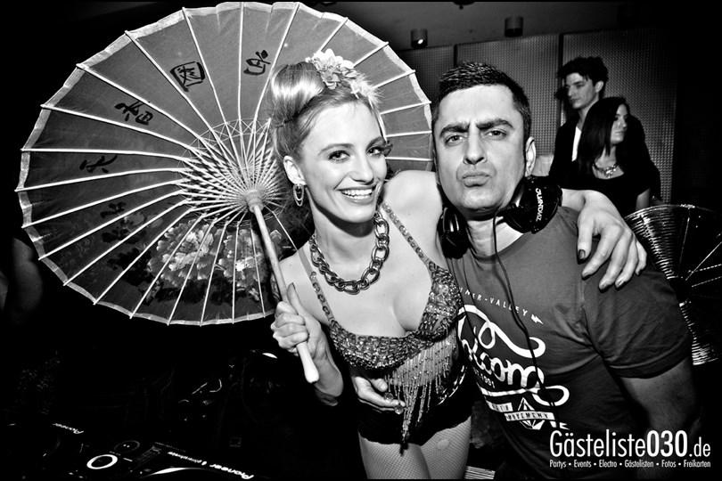 https://www.gaesteliste030.de/Partyfoto #120 Asphalt Berlin vom 25.01.2014