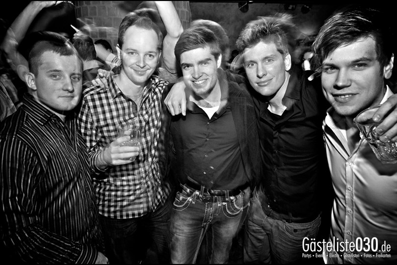 https://www.gaesteliste030.de/Partyfoto #24 Asphalt Berlin vom 25.01.2014