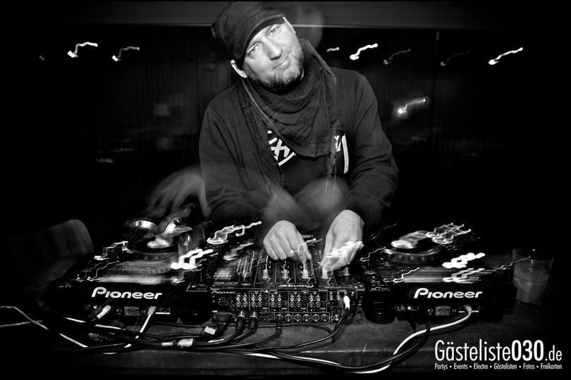 https://www.gaesteliste030.de/Partyfoto #2 Asphalt Berlin vom 25.01.2014