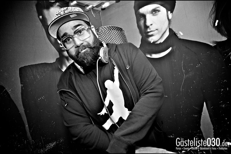https://www.gaesteliste030.de/Partyfoto #103 Asphalt Berlin vom 25.01.2014
