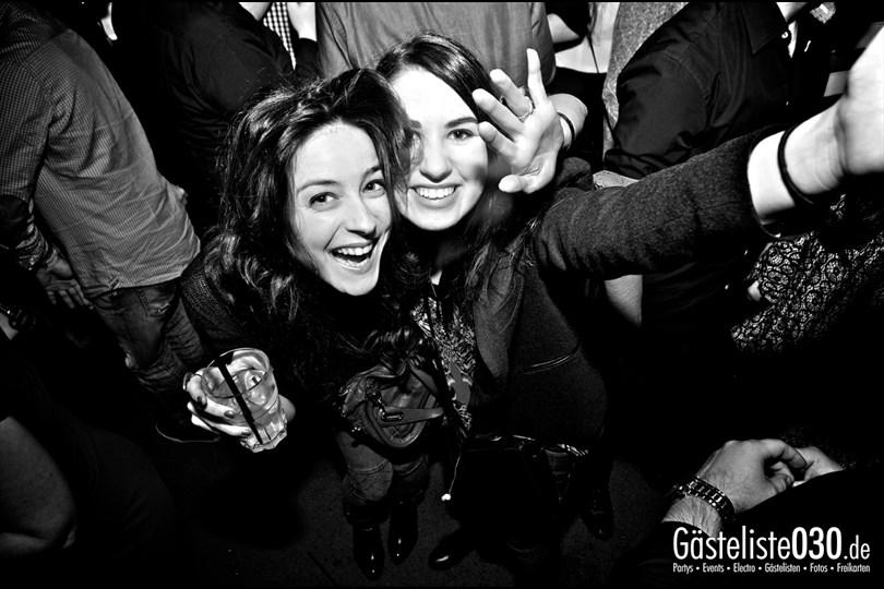 https://www.gaesteliste030.de/Partyfoto #84 Asphalt Berlin vom 25.01.2014