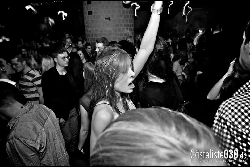 https://www.gaesteliste030.de/Partyfoto #76 Asphalt Berlin vom 25.01.2014