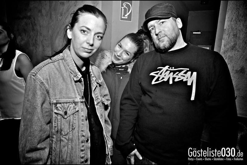 https://www.gaesteliste030.de/Partyfoto #126 Asphalt Berlin vom 25.01.2014