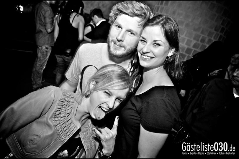 https://www.gaesteliste030.de/Partyfoto #45 Asphalt Berlin vom 25.01.2014