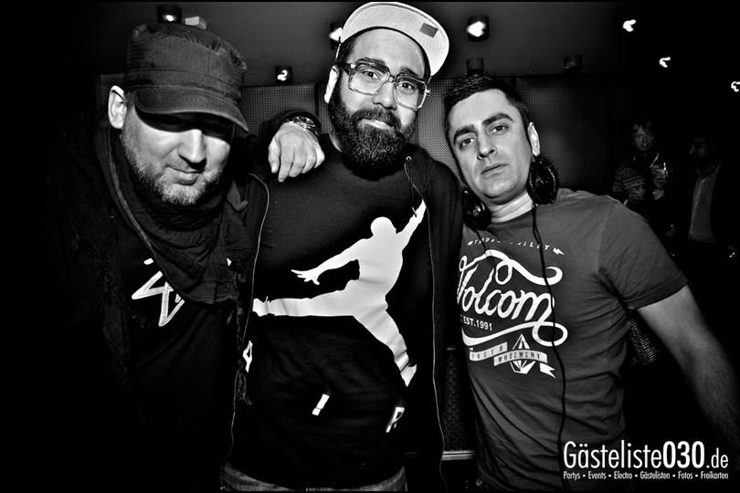 https://www.gaesteliste030.de/Partyfoto #13 Asphalt Berlin vom 25.01.2014