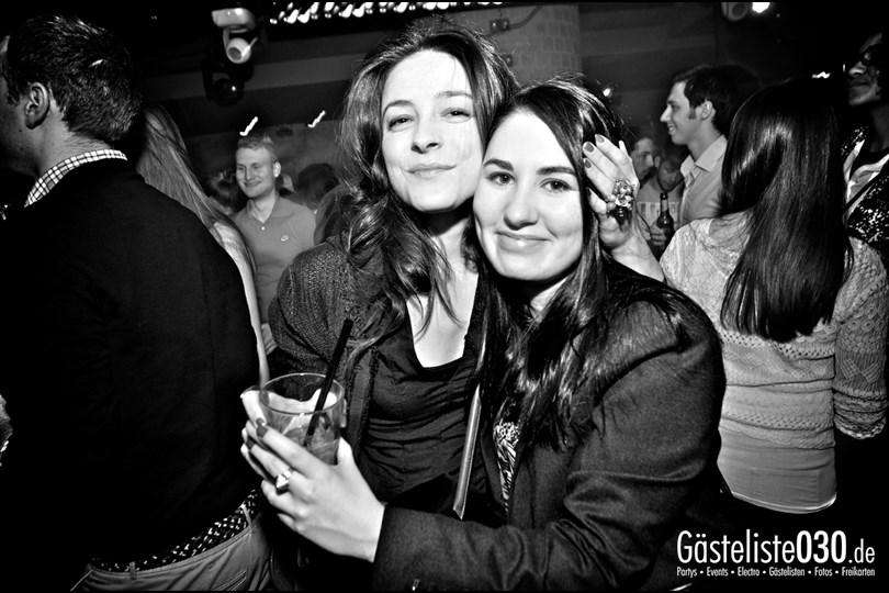 https://www.gaesteliste030.de/Partyfoto #47 Asphalt Berlin vom 25.01.2014