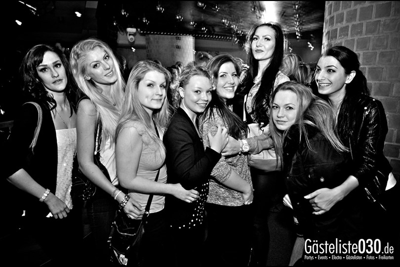 https://www.gaesteliste030.de/Partyfoto #60 Asphalt Berlin vom 25.01.2014