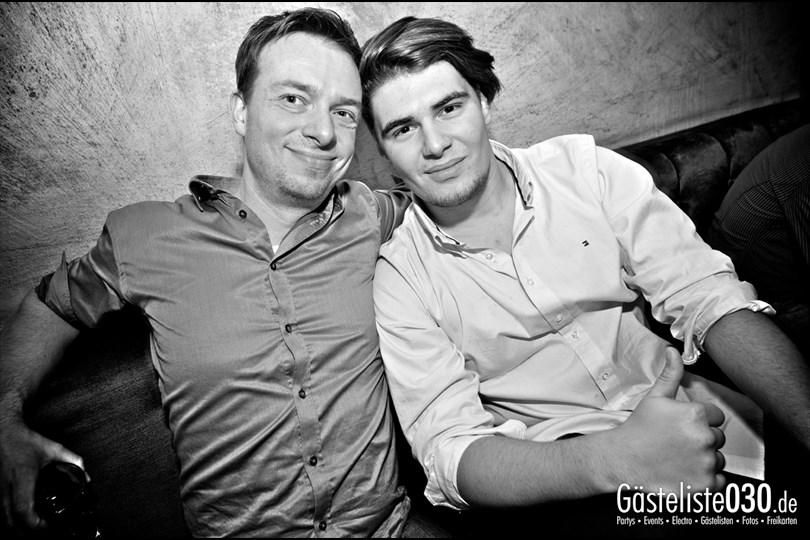 https://www.gaesteliste030.de/Partyfoto #80 Asphalt Berlin vom 25.01.2014