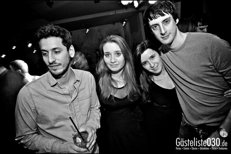 https://www.gaesteliste030.de/Partyfoto #97 Asphalt Berlin vom 25.01.2014