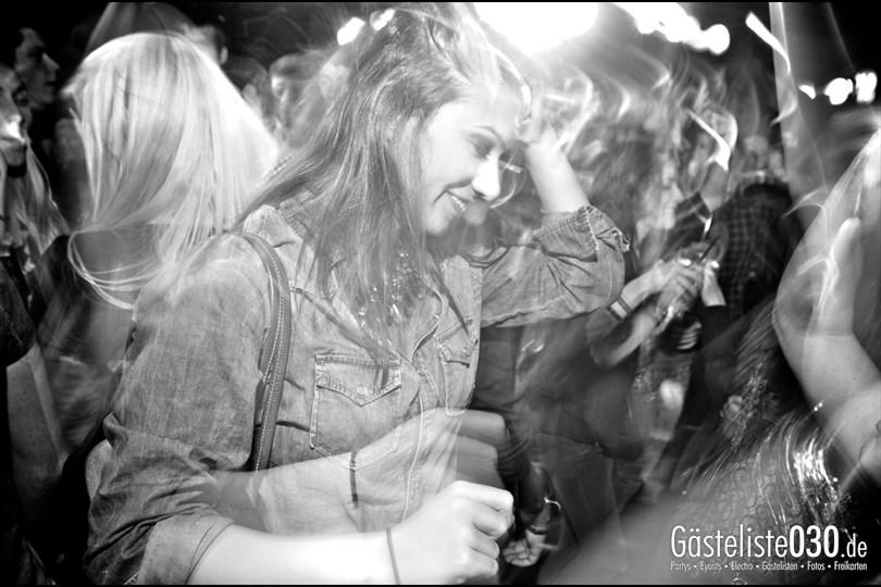 https://www.gaesteliste030.de/Partyfoto #94 Asphalt Berlin vom 25.01.2014