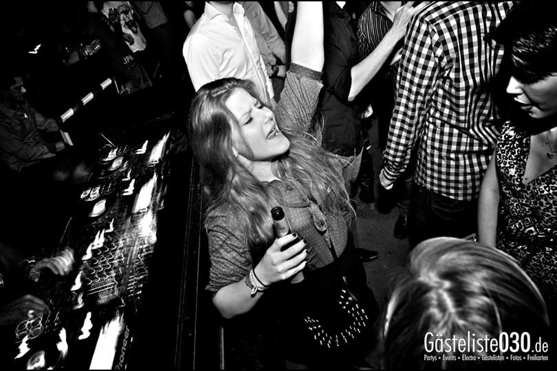 https://www.gaesteliste030.de/Partyfoto #34 Asphalt Berlin vom 25.01.2014