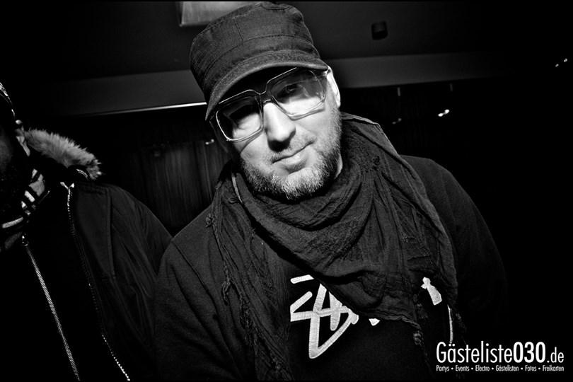 https://www.gaesteliste030.de/Partyfoto #8 Asphalt Berlin vom 25.01.2014