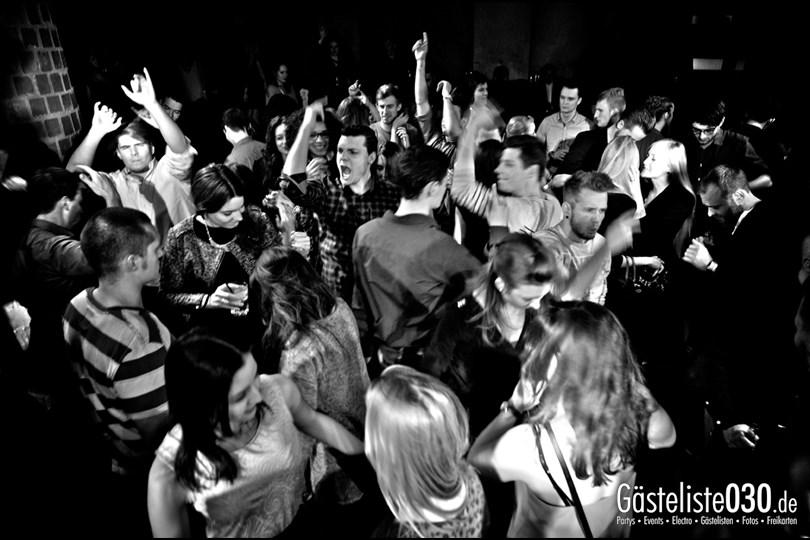 https://www.gaesteliste030.de/Partyfoto #38 Asphalt Berlin vom 25.01.2014