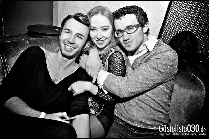 https://www.gaesteliste030.de/Partyfoto #16 Asphalt Berlin vom 25.01.2014