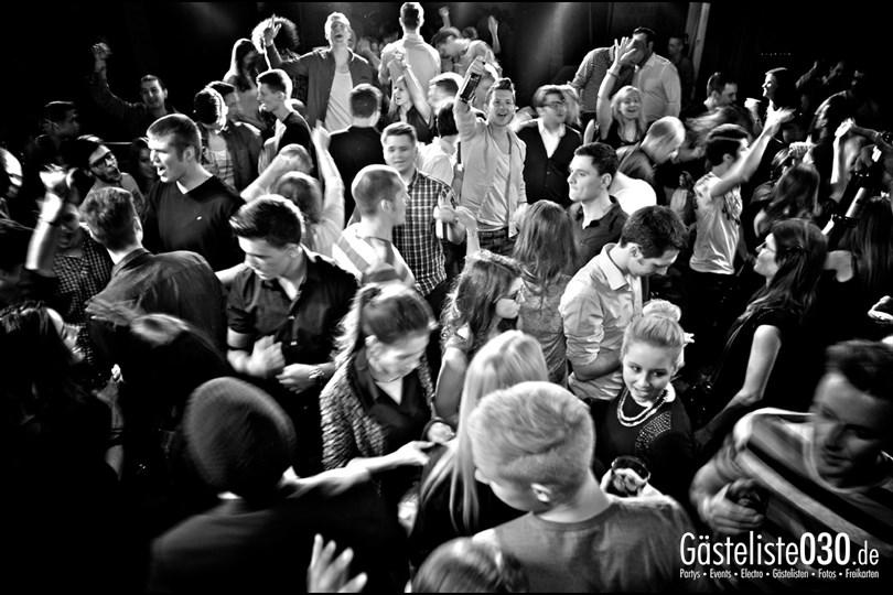 https://www.gaesteliste030.de/Partyfoto #85 Asphalt Berlin vom 25.01.2014