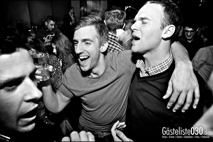 https://www.gaesteliste030.de/Partyfoto #31 Asphalt Berlin vom 25.01.2014