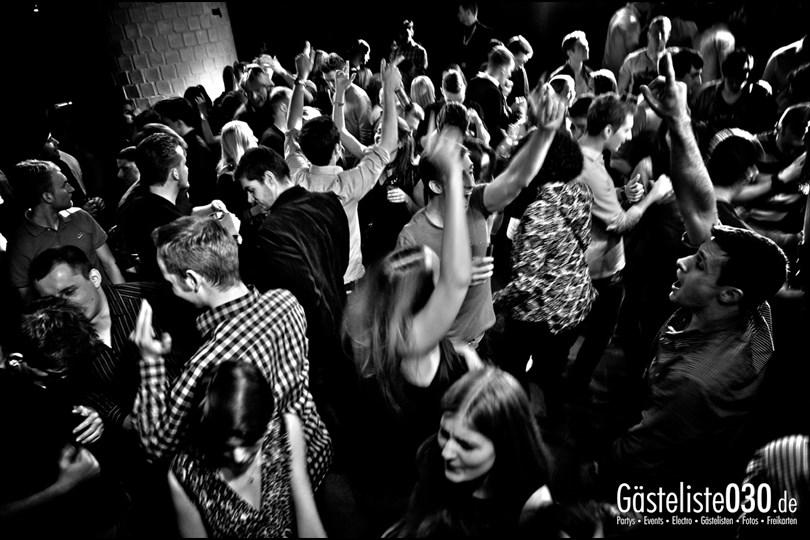 https://www.gaesteliste030.de/Partyfoto #36 Asphalt Berlin vom 25.01.2014
