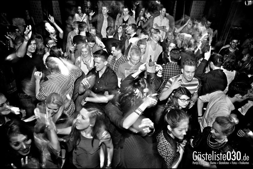 https://www.gaesteliste030.de/Partyfoto #92 Asphalt Berlin vom 25.01.2014