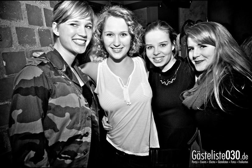 https://www.gaesteliste030.de/Partyfoto #100 Asphalt Berlin vom 25.01.2014