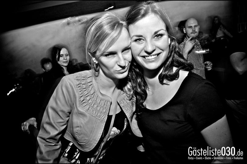 https://www.gaesteliste030.de/Partyfoto #77 Asphalt Berlin vom 25.01.2014