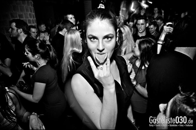 https://www.gaesteliste030.de/Partyfoto #91 Asphalt Berlin vom 25.01.2014