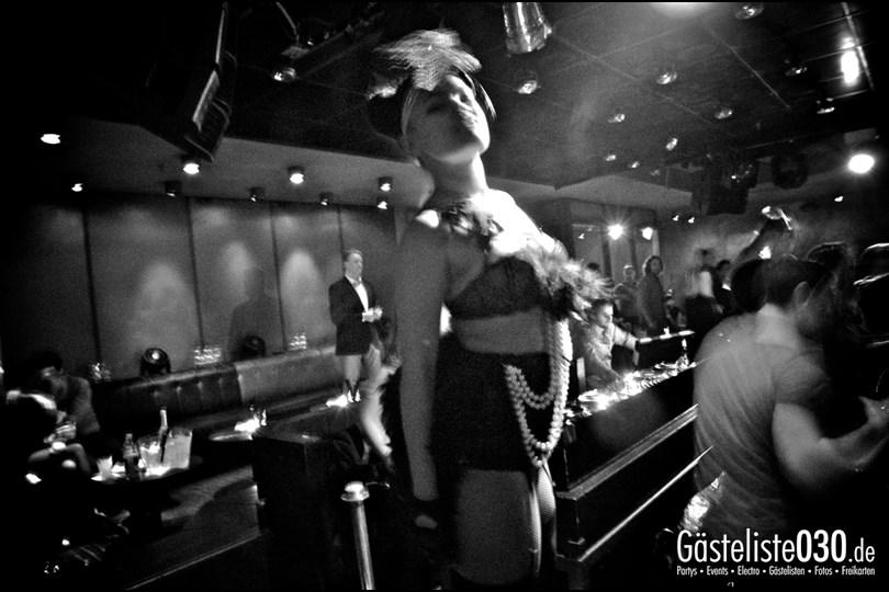 https://www.gaesteliste030.de/Partyfoto #58 Asphalt Berlin vom 25.01.2014