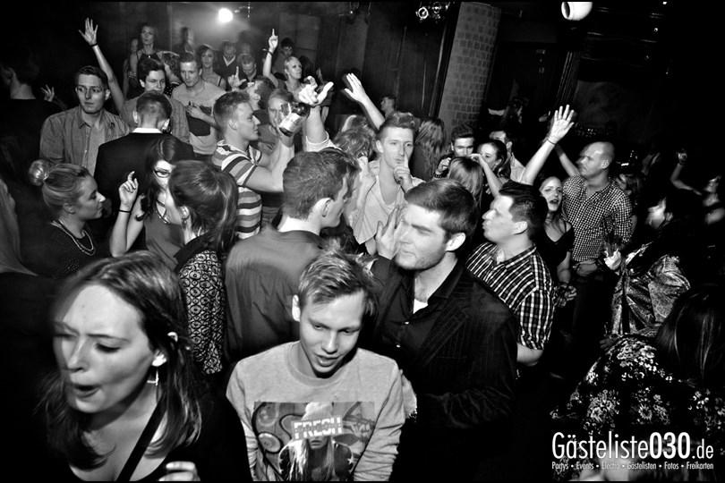 https://www.gaesteliste030.de/Partyfoto #116 Asphalt Berlin vom 25.01.2014