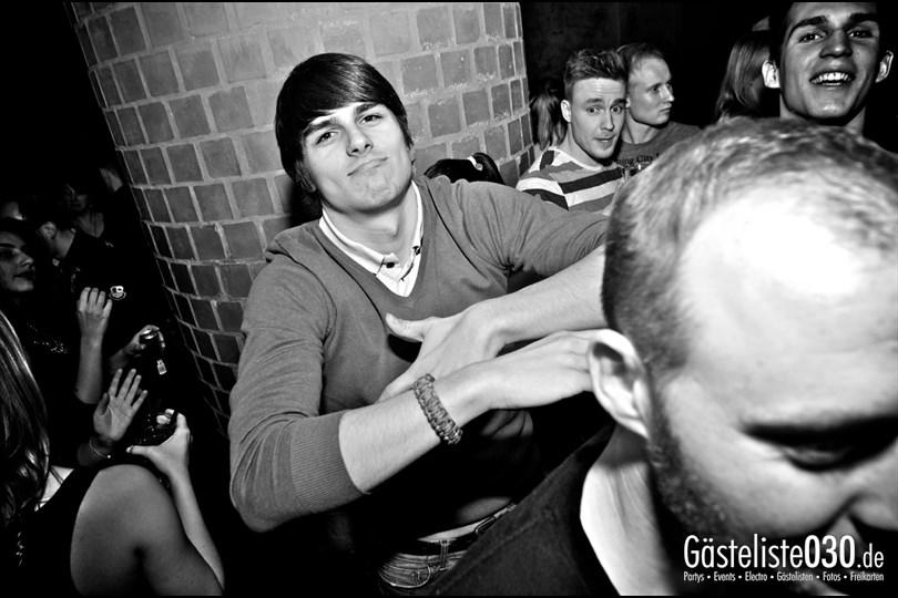 https://www.gaesteliste030.de/Partyfoto #27 Asphalt Berlin vom 25.01.2014