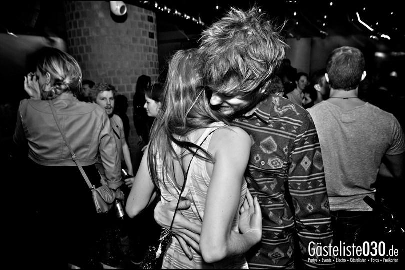 https://www.gaesteliste030.de/Partyfoto #44 Asphalt Berlin vom 25.01.2014