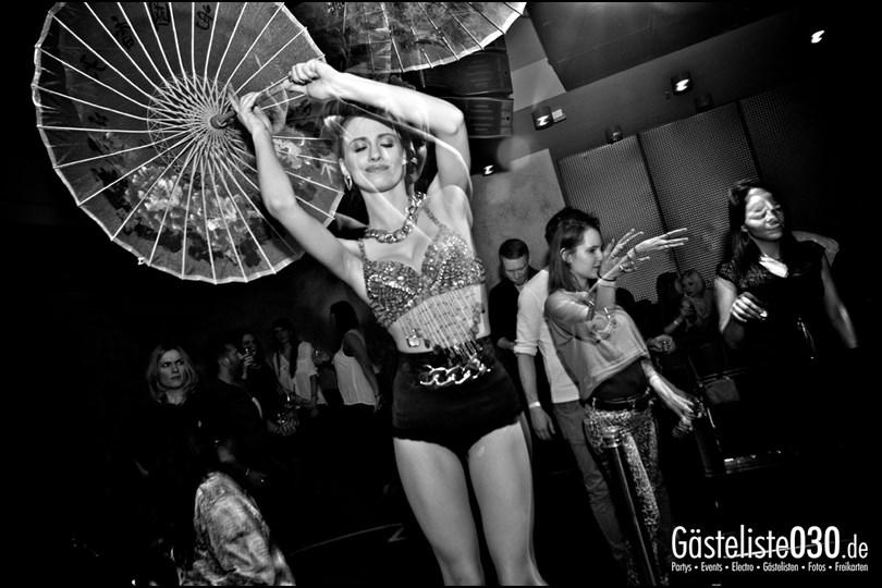 https://www.gaesteliste030.de/Partyfoto #113 Asphalt Berlin vom 25.01.2014