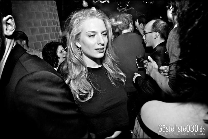 https://www.gaesteliste030.de/Partyfoto #109 Asphalt Berlin vom 25.01.2014