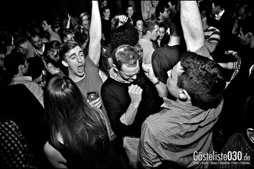 https://www.gaesteliste030.de/Partyfoto #35 Asphalt Berlin vom 25.01.2014