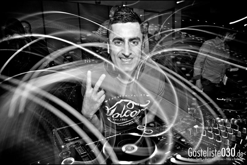 https://www.gaesteliste030.de/Partyfoto #20 Asphalt Berlin vom 25.01.2014
