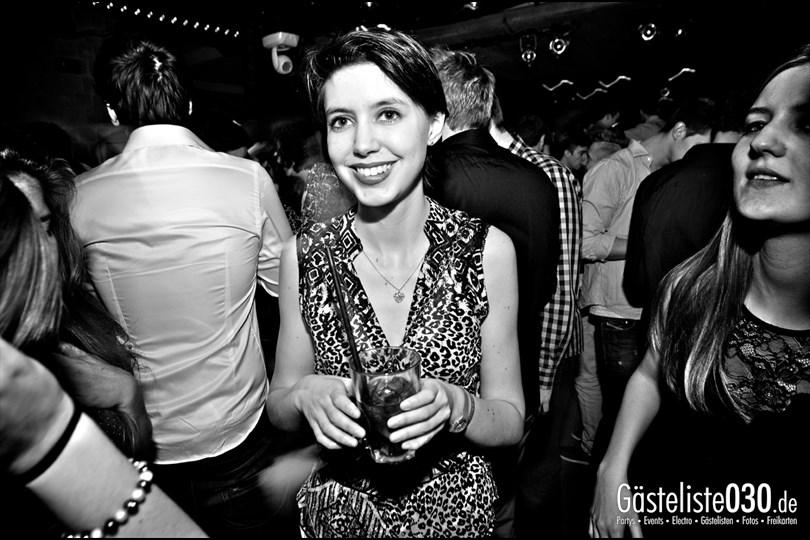 https://www.gaesteliste030.de/Partyfoto #21 Asphalt Berlin vom 25.01.2014