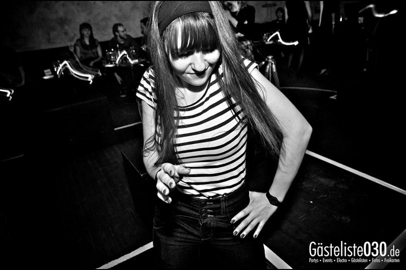 https://www.gaesteliste030.de/Partyfoto #19 Asphalt Berlin vom 25.01.2014