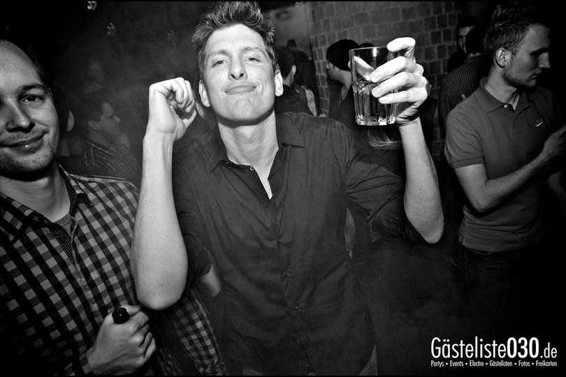 https://www.gaesteliste030.de/Partyfoto #64 Asphalt Berlin vom 25.01.2014