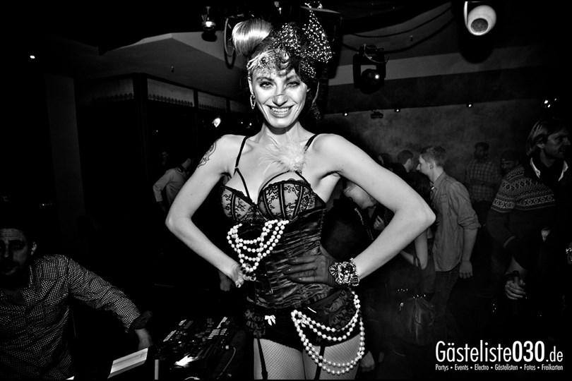 https://www.gaesteliste030.de/Partyfoto #53 Asphalt Berlin vom 25.01.2014