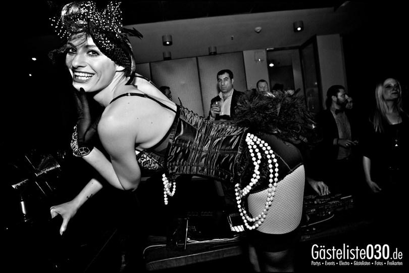 https://www.gaesteliste030.de/Partyfoto #54 Asphalt Berlin vom 25.01.2014