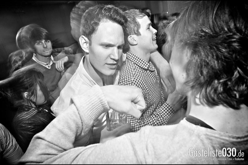 https://www.gaesteliste030.de/Partyfoto #10 Asphalt Berlin vom 25.01.2014