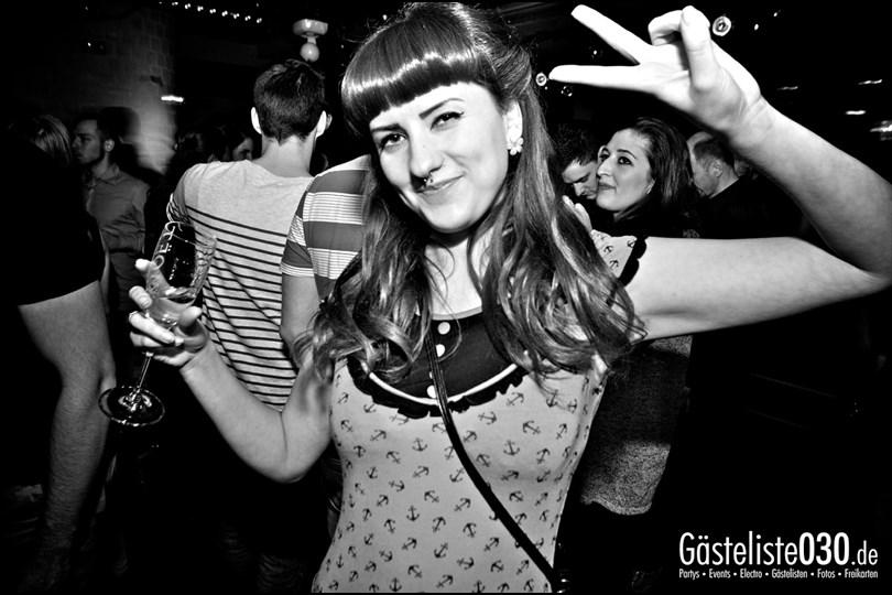 https://www.gaesteliste030.de/Partyfoto #15 Asphalt Berlin vom 25.01.2014