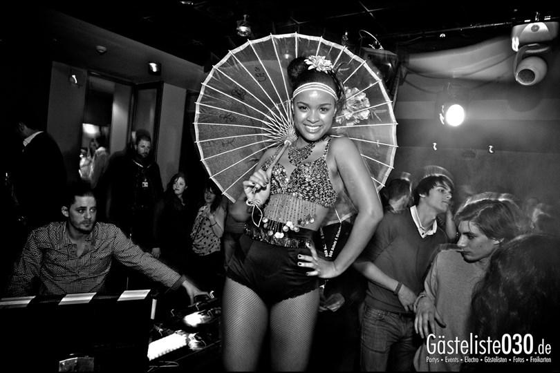 https://www.gaesteliste030.de/Partyfoto #115 Asphalt Berlin vom 25.01.2014