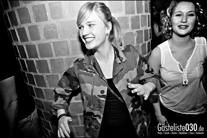 https://www.gaesteliste030.de/Partyfoto #101 Asphalt Berlin vom 25.01.2014